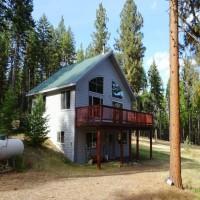 Indoor/Outdoor Recreational Delight Property Photograph
