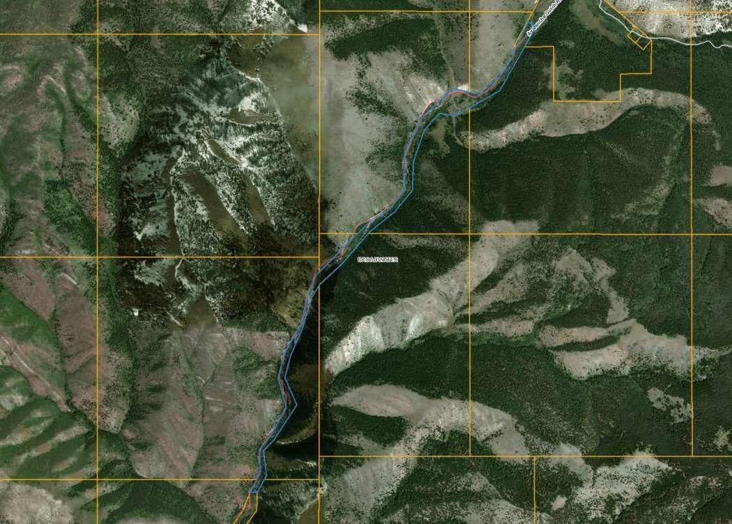 AerialParcel2002.jpg