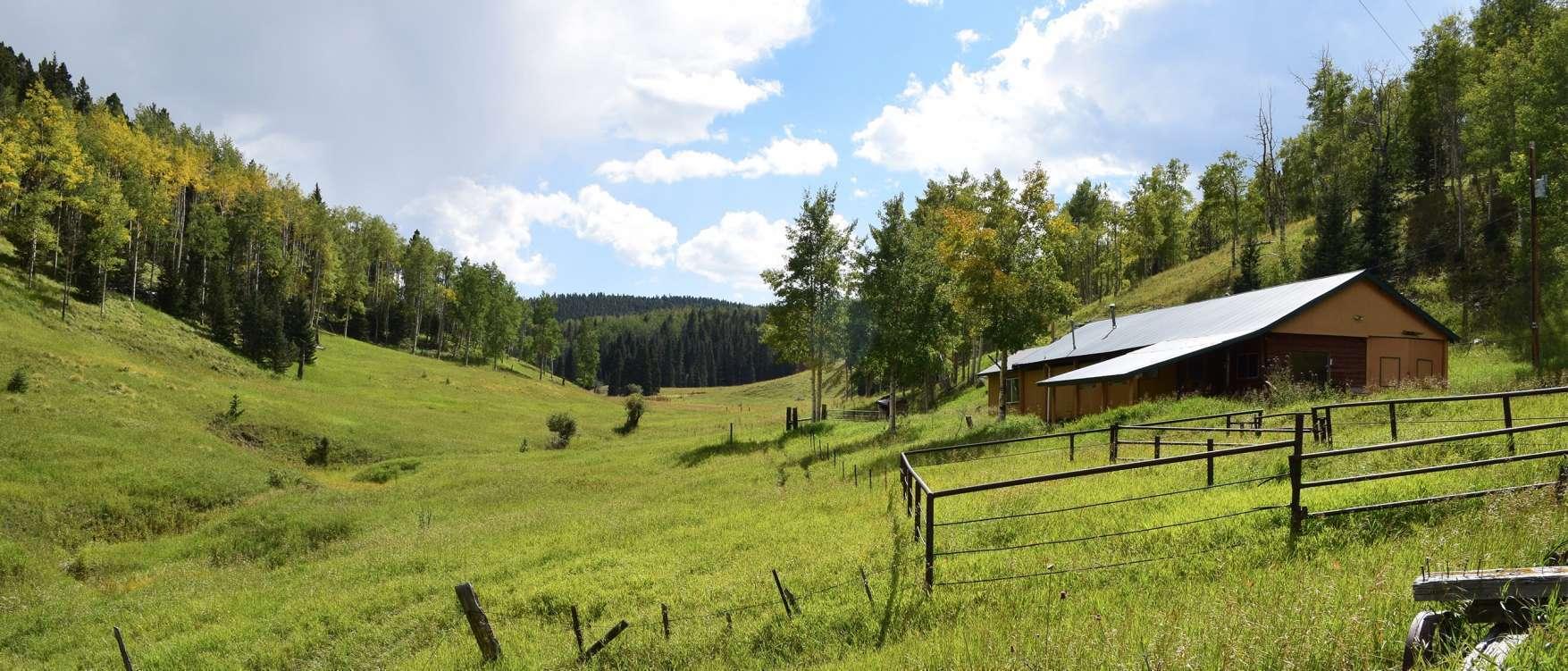 bugling_elk_ranch_colorado.jpg
