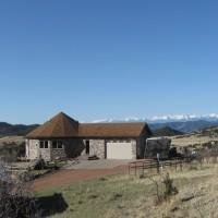 Wild Horse Rock Ranch Property Photograph