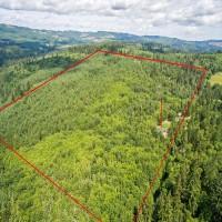 Columbia County Oregon Paradise