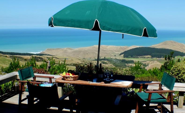 833 acres Farmland near Ithaca NY Finger Lakes