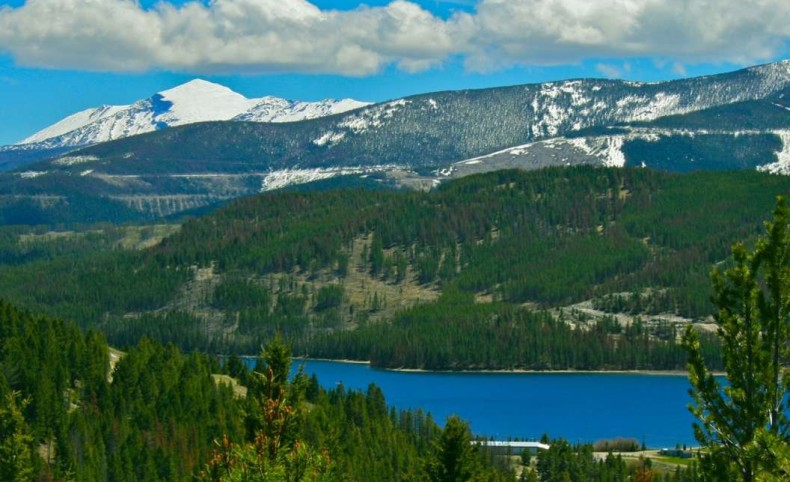 Silver Lake Storage