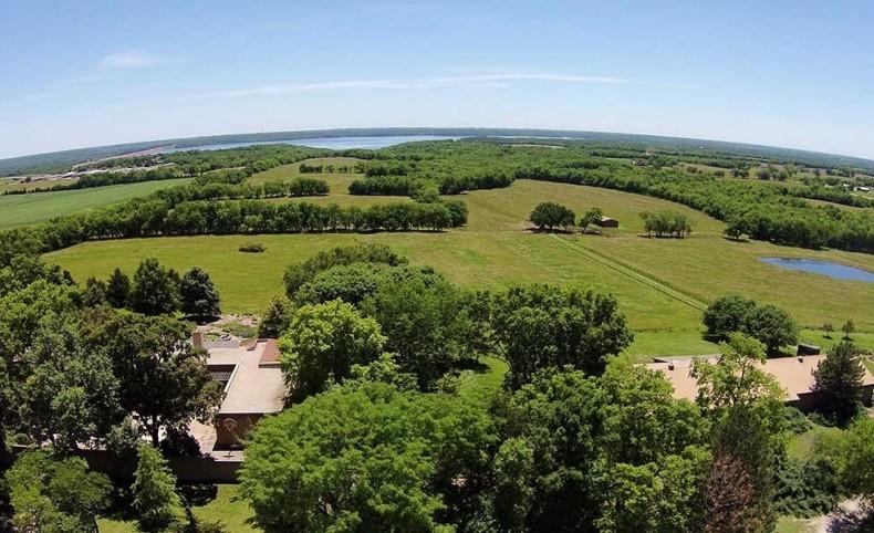 H-Z Ranch