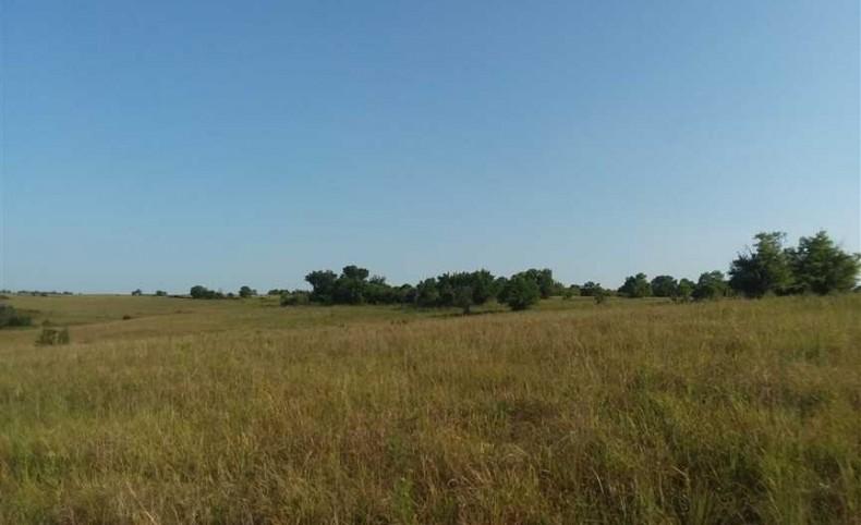1184 Acres, in Chautauqua County, Kansas. Big Buck & Cattle Ranch!!