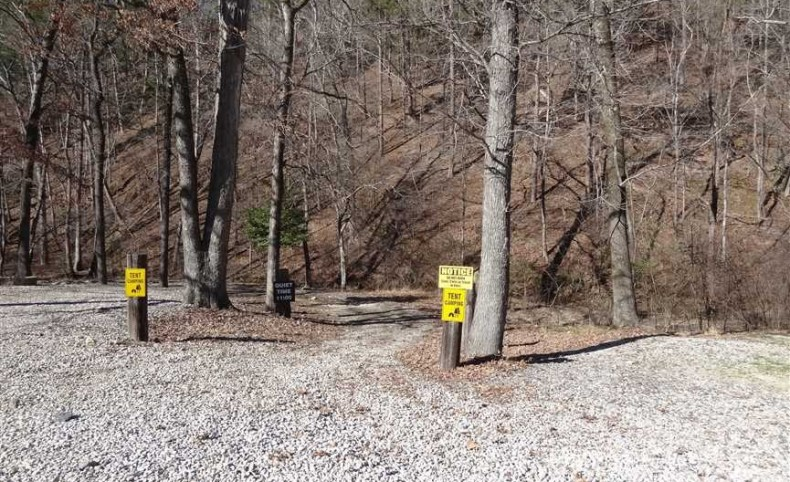 Hot Springs Off Road Vehicle Park - 1,254 Acres & Business