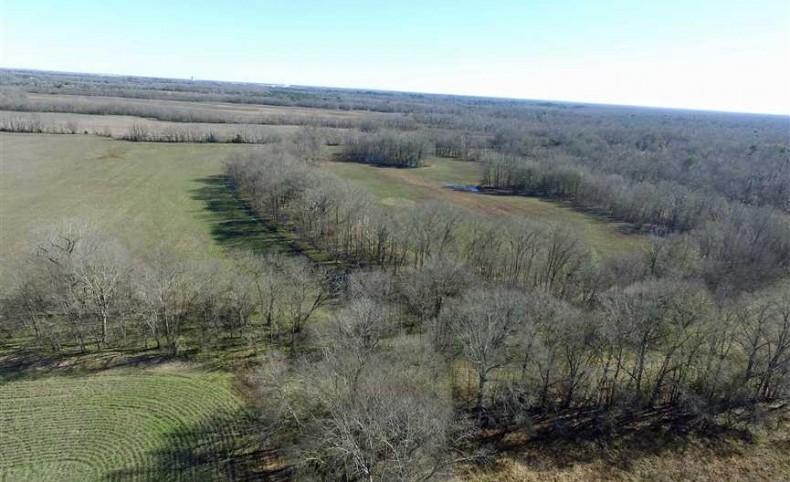 â Farm/pasture/hunting land-Montgomery County, ALâ
