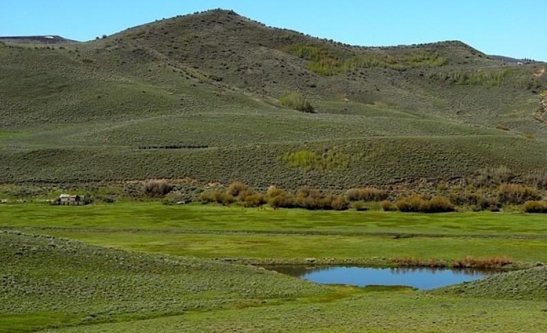 Kunz Ranch