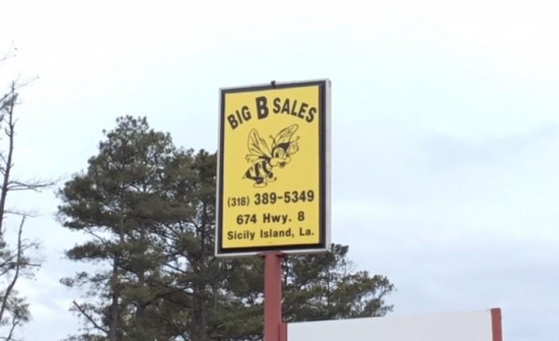 Established Rural Business