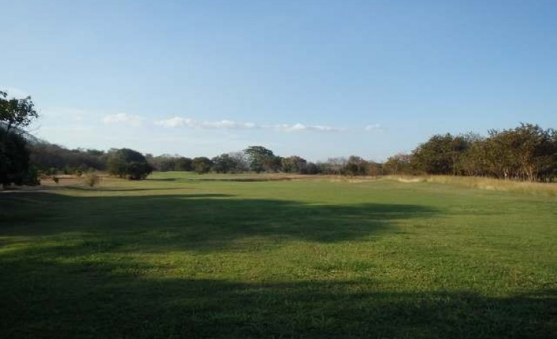 Golf Course Lots in Beautiful Costa Rica