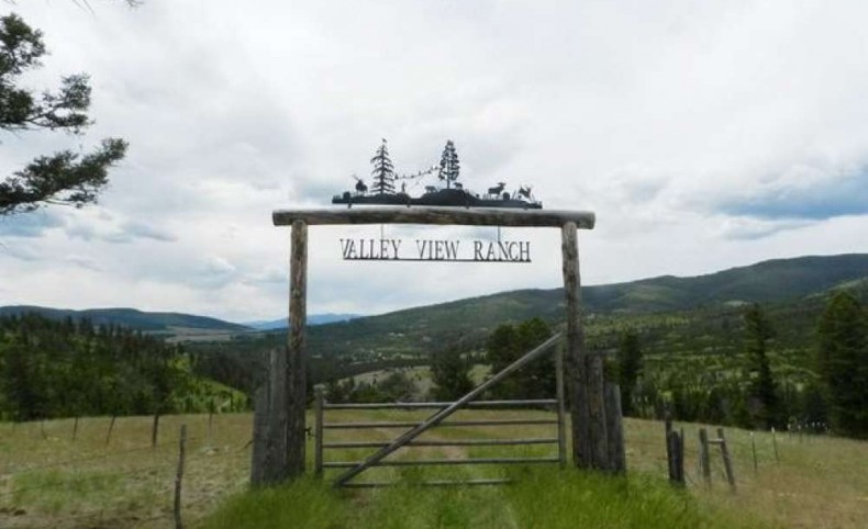 Valley View Ranch