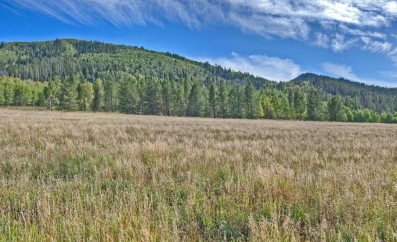 Mountain Valley Ranch