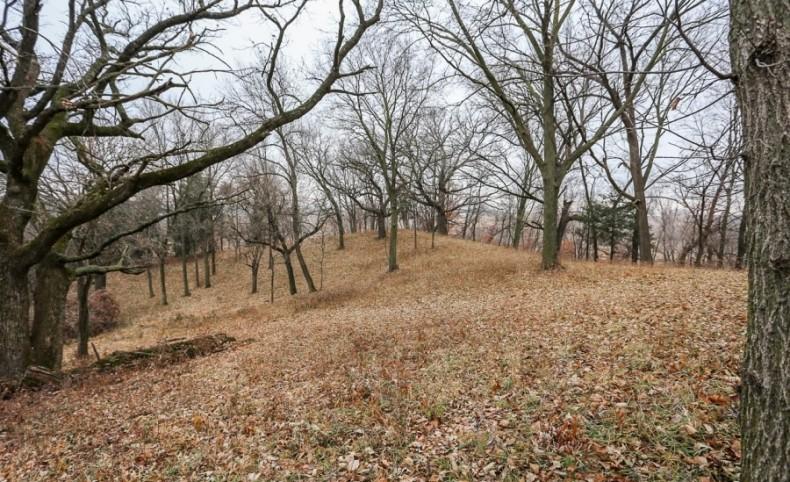 102 acres Pottawattamie County Iowa