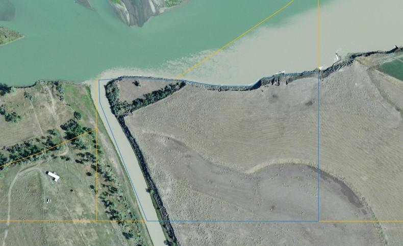 118 Ac Timberland Investment Cooperstown Dog Hill