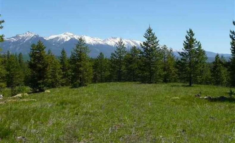 Lot 2 Elk Creek Preserve
