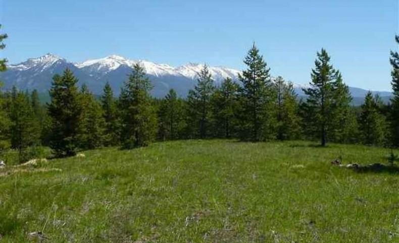 Lot 2 Elk Creek Preserve