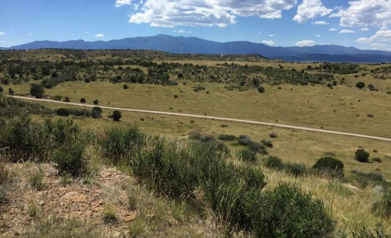 MB Ventures Ranch