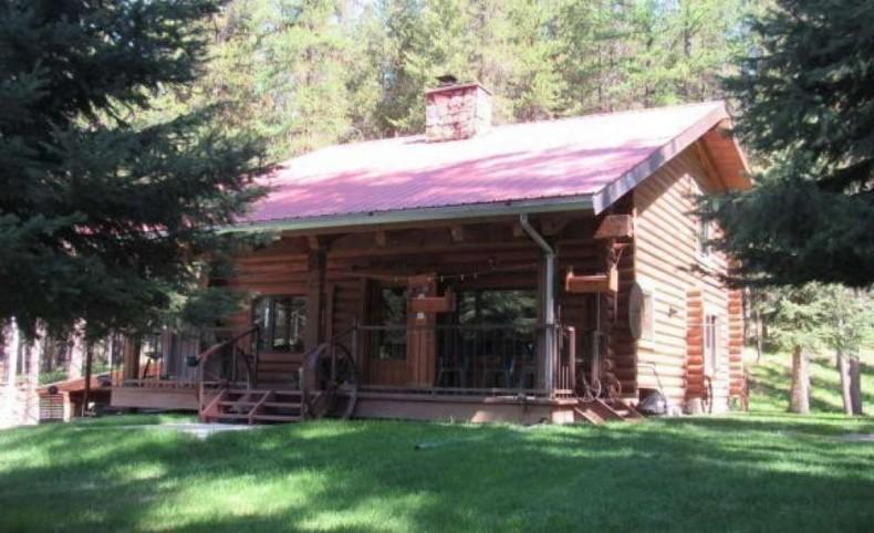 Montana Dream Property