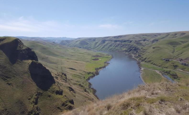 River Rock Ranch