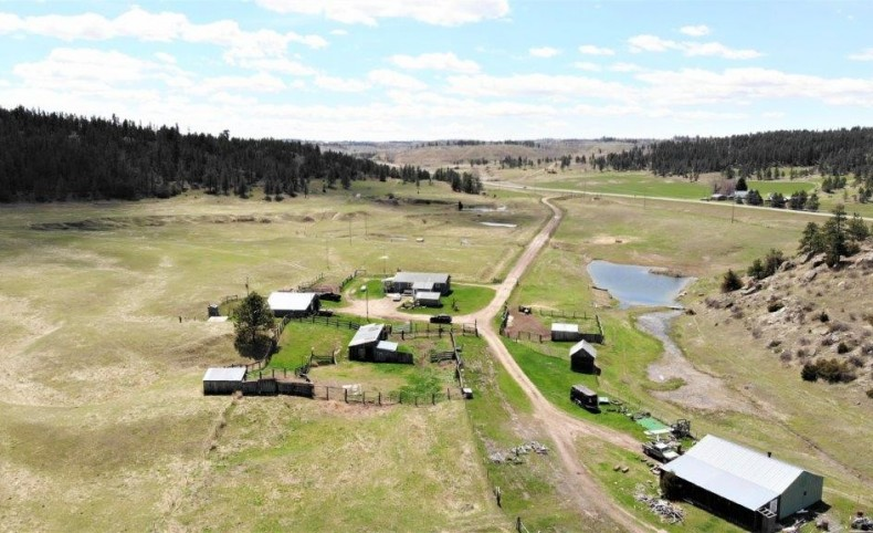 Roundup Ranch