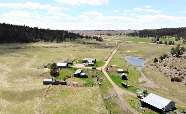 Roundup Ranch