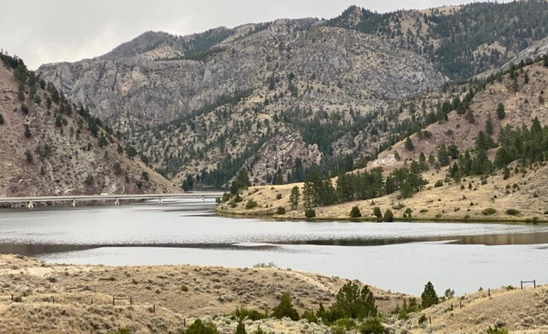 Hauser Lake Recreation
