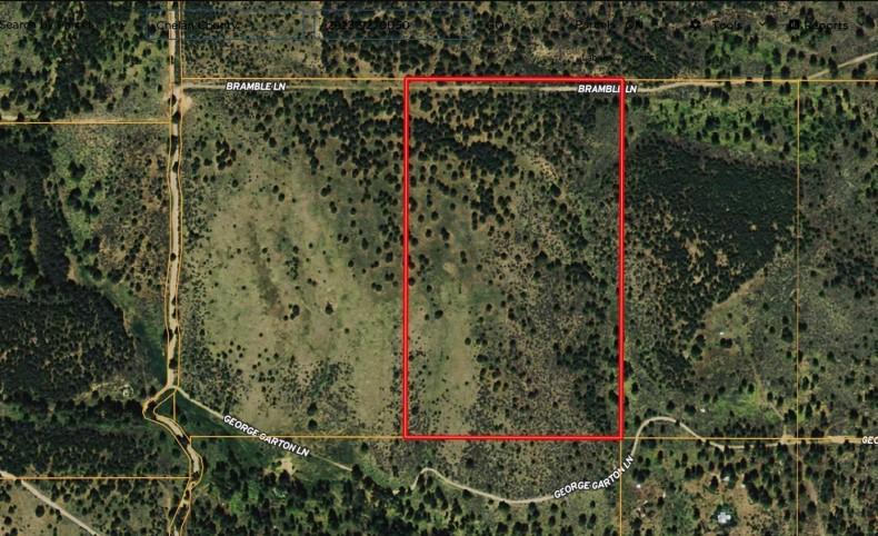 Chelan 23.87 acres