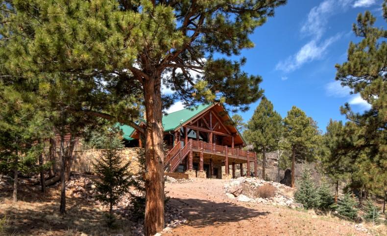 Buena Vista Ranch