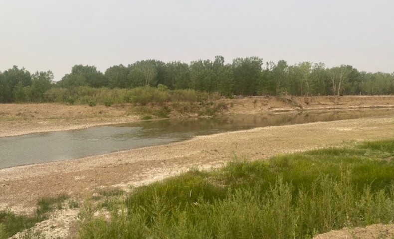 NHN Lower River Rd