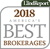2017 Best Brokerages